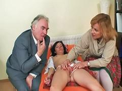 Vecchio masturba, Vecchie si masturbano, Quindicenni masturbazione, Masturbazione quindicenni, Dai sex, Masturbazione matura