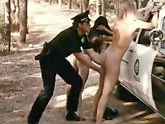سكسس, امتحان, غ شرطة, شُۆآڏ آلُشُرطًةّ, سکسی الشرطه, الشرطية
