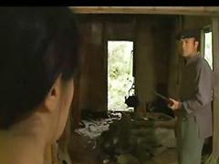 D이야기, 중ㄱ ㄱ부부, 중ㄱㄱ부부, 일본부부ㅂ, 일본동양인, 부부이야기