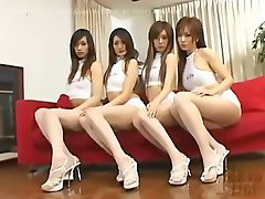 Party hot, Parti hot, Sex japan sex, Japan아줌마 sex, Japan hot sex, Süt tokyo