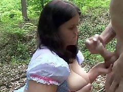 Quindicenni squirt, Quindicenni amatoriali, Mamma ma, Mature in la, Ma,ma, Ma,