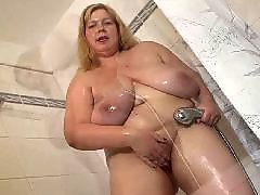 The big boobs, The big boob, Milf chubby, Milf big blond, Milf big boob, Milf bbw