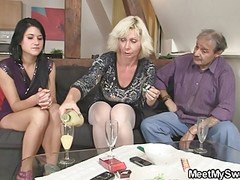 Mom, Moms fuck, Witnesses, Withe mom, With moms, Wit