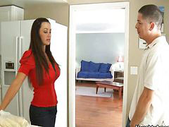 Mom fuck, Hot mom, Friends mom, Mom hot, Mom, Friend mom
