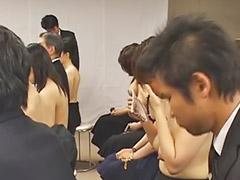 แก่ญี่ปุ่น, ญี่ปุ่น solo, สาวเอเชียโชว์เดียว, สาวญี่ปุ่นโชว์เดียว, รูปโป๊สาวใหญ่, สาวใหญ่ญี่ปุ่นx