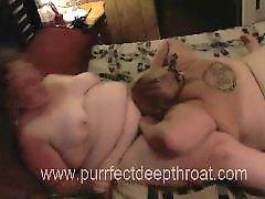 Lesbian chubby, Threesome lesbians, Threesome bbw, Threesom lesbian, Tagged, Pussy eating bbw