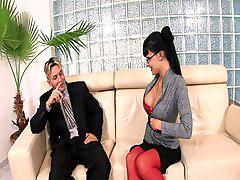 Sekreter,, Dışkılı anal, Analsıkıs, Anal perver, Gizli, Gizli
