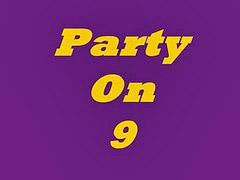 N15, 15, Party