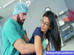 Údržbář, Shazia, Mödr, Drsňe, Drs, Dr s