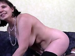 Milf mother, Mother milf, Amateur mothers, Play mother, Mature herself, With mother