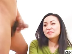 Japanese cfnm, Cfnm japan, Masturb asian, Japon kızı, Japon kız, Japan seks