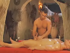 Big cock handjobs, Massage gay, Gay handjob, Relaxing, Big handjob, Big cock massage