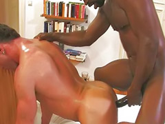 Anal bareback, Hard anal, Big cock anal, Pornstars anal, Black men, Black gays