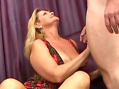 Mom, Mature anal, Mom anal, Anal mature, Mature, I love mature