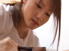 Japanese schoolgirl, Japanese  schoolgirl, Hot japanese girl, Japanese, Asian schoolgirl, Aru