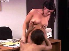 Pornstar lesbians, Porns stars, Porns star, Porn star a-z, Porn sexy, Porn milf