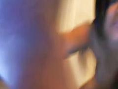 Fotze wixen, Arschlecken, Vollbusige fotze lesben, Vollbusige fotze lesbe, Vollbusige fotze, Webcam süß