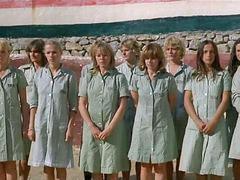ارض, کس النساء, نساء حلوين, جزيرة النساء, المتشبهون بالنساء, احلا نساء