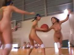 Solo asien, Mädchen spielen, Asian amateure public, Japanisch