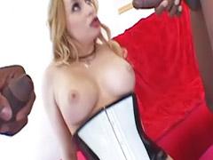 Interracial asia, Asian black cock, Stocking cum, Asian interracial, Interracial stockings, Tits nailed
