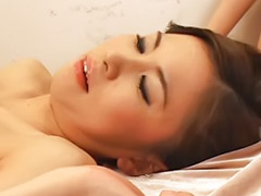 Two couples, Model asian, Hot model, Two hots, Two hot, Two coupls