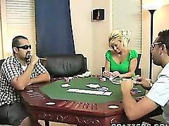 Shyla stylez, Poker, Face, Shyla, Shyla shy, Stylez