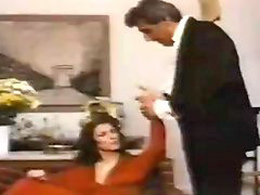 Full movies, Kay parker, Movies, Movie
