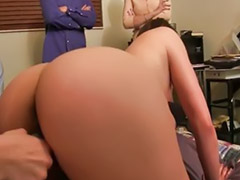Sex with sex toys, Masturbation lesbians, Masturbation toy dildo, Masturbating dildo, Lesbian fuck, Lesbian toy