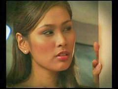 Pinoy, Sutra, Tagalog, Ino, 2008, Kama sutra