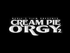 Creampie, Orgy, Orgy creampie, Org, Creampies, Creampy