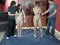 Teen stripping, Teen plays, Teen three, To play, Play teen, Strips amateurs