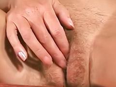 Horny mature, 40, Matures horny, Mature, horny, Matur horny, Horny matures