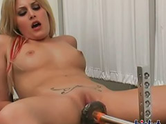 Toy solo, Toy sex, Girl toys, Sex toy, Lacie heart, Toys sex