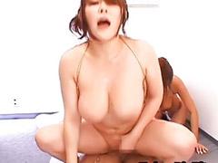 نمايش سکس ژاپنی, ممه های زیبا, ممه دادن, كس كس لارج, زیباترین سکس