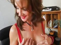 Hot mom, Friend mom, Mom sex, Mom hot, Mom blowjob