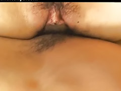 Japanese, Asian anal, Japanese anal, Asian threesome, Asian threesomes, Japanese threesome