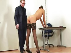 Masturbate young, Stockings masturbation, Solo stockings, Young young solos, Young young masturbation, Young toy