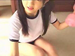 Teen, Japanese teen, Girl, Japanese, Teen japanese, Teen girl