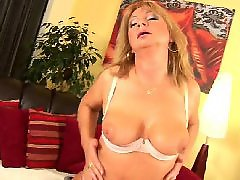 Young sucked, Young milf, Young granny, Young and milf, Suck old, Suck milf