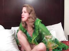 Morenas peludas, Bucetas se masturbando, Amador meninas