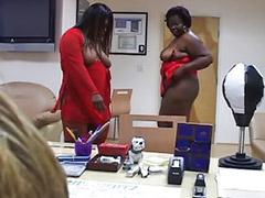 Ebony black, Chubby ebony, Big black asses, Black asses, Ebony big tits, Chubby threesome