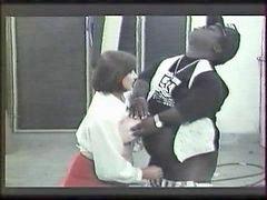 1991, Lol