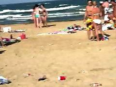 Teens beach, Teen girl babe, Posed, I love beach, Girls beach, Beach teens
