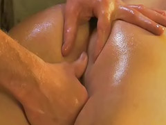 Massage anal, Massage gay, Massage hardcore, Assa anal, Masturbation hardcore, Massage masturb