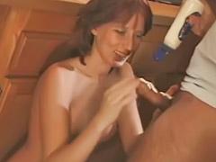 Pár maszturbál