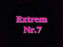 Extreme, Extremly, Extremity, Extreme f, Extreme,, Extremely