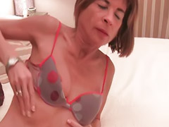 Skinny milf, Shaved solo, Mature masturbation, Skinny girl, Old mature, Mature,milf,masturbation