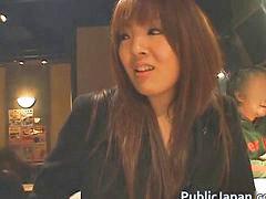 Hitomi tanaka, Japanese, Japanese babes, Tanaka hitomi, Japanese babe, Hitomi y