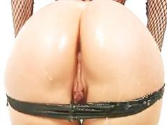 Wet anal, Wetting sex, Kaysı, Big wet ass anal, Big wet ass, Ally kay