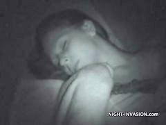 รักหลับ, Xเย็ดตอนหลับ, แอบเย็ดเย็ดหลับ, แอบเย็ดหลับ, แอบเย็ดคนนอนหลับ, แม่นอนหลับ, นอน